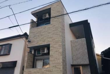 ルミエールHS 103号室 (名古屋市瑞穂区 / 賃貸アパート)