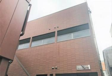 シェモア千種公園 101号室 (名古屋市千種区 / 賃貸アパート)