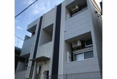 ラ・ポルト 101号室 (名古屋市南区 / 賃貸アパート)