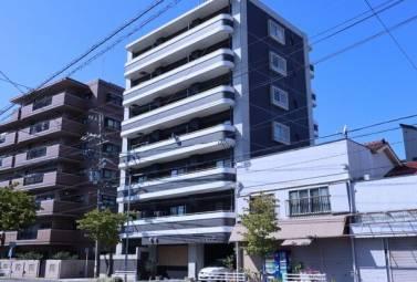フラットS 403号室 (名古屋市千種区 / 賃貸マンション)