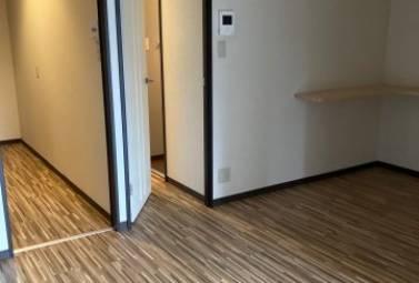 大脇ビル 202号室 (名古屋市北区 / 賃貸マンション)