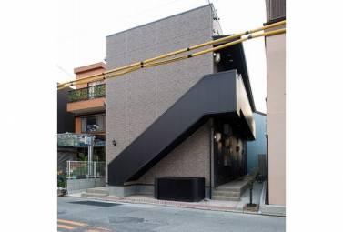 Dolce(ドルチェ) 105号室 (名古屋市瑞穂区 / 賃貸アパート)