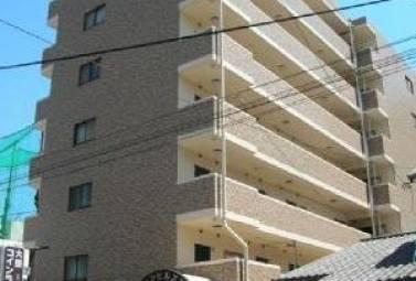 グリーンヒルズ千種 602号室 (名古屋市千種区 / 賃貸マンション)