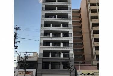 MiCLA MAKANA 802号室 (名古屋市中区 / 賃貸マンション)