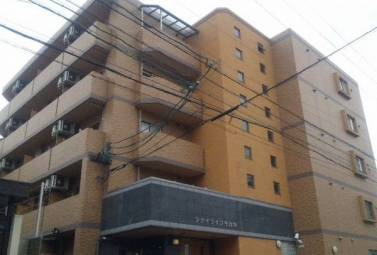 シティライフ今池南 409号室 (名古屋市千種区 / 賃貸マンション)