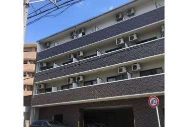 コーラル観月 301号室 (名古屋市千種区 / 賃貸マンション)