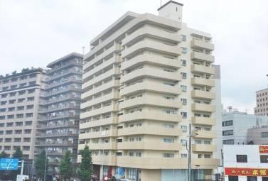 シティ・ファミール千種 606号室 (名古屋市東区 / 賃貸マンション)