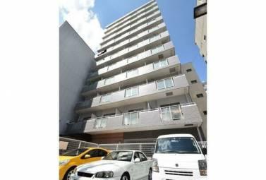 アレンダール大須 906号室 (名古屋市中区 / 賃貸マンション)