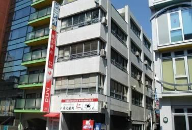 第73プロスパービル 302号室 (名古屋市千種区 / 賃貸マンション)