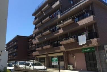 IDAKADAI BLG 102号室 (名古屋市名東区 / 賃貸マンション)