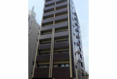 レジディア久屋大通II(旧名称:マーレ) 0406号室 (名古屋市中区 / 賃貸マンション)