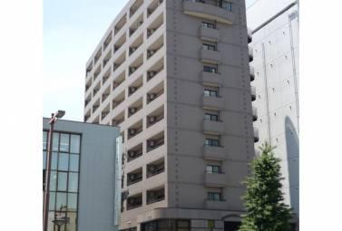 ハウスアベニュー 801号室 (名古屋市東区 / 賃貸マンション)