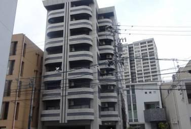 Haus ISEBERG 403号室 (名古屋市中区 / 賃貸マンション)