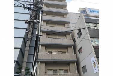 グレイス新栄 1002号室 (名古屋市中区 / 賃貸マンション)
