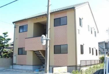 さくらハウス 101号室 (名古屋市中川区 / 賃貸アパート)