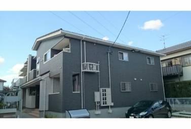 ガーデン ヴィオラ 202号室 (名古屋市中川区 / 賃貸アパート)