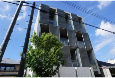 クレイタスパークIII 307号室 (名古屋市北区 / 賃貸マンション)