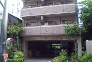 ハイツ丸の内 602号室 (名古屋市中区 / 賃貸マンション)