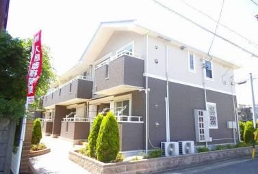 プランドール T 101号室 (名古屋市中川区 / 賃貸アパート)