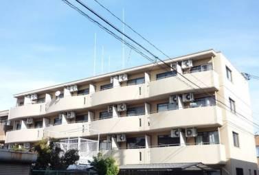 ハイライフイワタ 205号室 (名古屋市千種区 / 賃貸マンション)