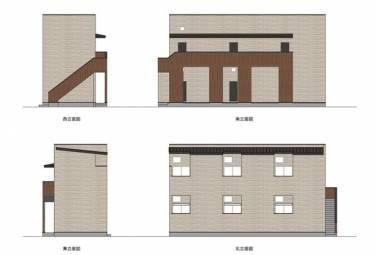 Kiino(キーノ) 103号室 (名古屋市南区 / 賃貸アパート)