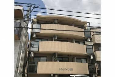 シティライフ春岡 305号室 (名古屋市千種区 / 賃貸マンション)