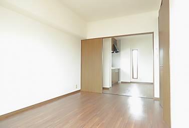 キングスコート今池 1101号室 (名古屋市千種区 / 賃貸マンション)