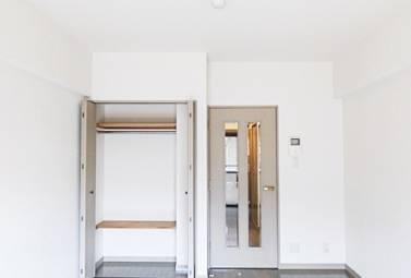 プライムステージK 203号室 (名古屋市中村区 / 賃貸マンション)