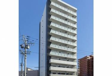 S-RESIDENCE千種 0803号室 (名古屋市千種区 / 賃貸マンション)
