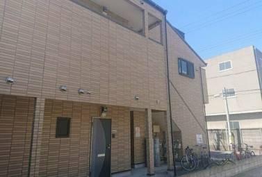 シュノンソー名古屋 202号室 (名古屋市西区 / 賃貸アパート)