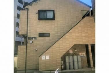 グランベル大須観音 202号室 (名古屋市中川区 / 賃貸アパート)