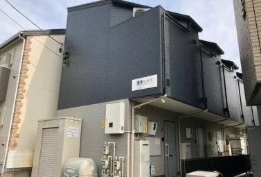 道徳ヒルズ E号室 (名古屋市南区 / 賃貸アパート)