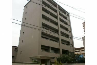 セントピア岡安 702号室 (名古屋市西区 / 賃貸マンション)