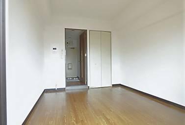 キングスコート今池 0302号室 (名古屋市千種区 / 賃貸マンション)