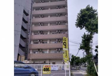 ルミエール芳野 505号室 (名古屋市東区 / 賃貸マンション)