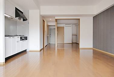ヴェネチアプリモ 601号室 (名古屋市中区 / 賃貸マンション)