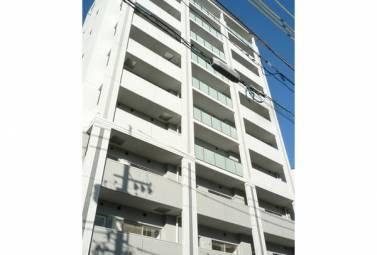トンシェトア 302号室 (名古屋市中区 / 賃貸マンション)
