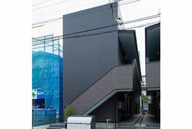 cordial上小田井(コーディアルカミオタイ 201号室 (名古屋市西区 / 賃貸アパート)