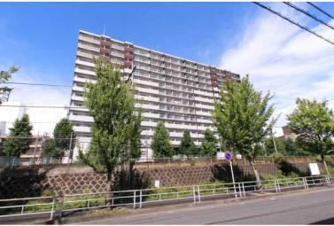 パークフラッツ金山 813号室 (名古屋市中区 / 賃貸マンション)