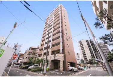 プレサンス名古屋STATIONビーフレックス 903号室 (名古屋市中村区 / 賃貸マンション)