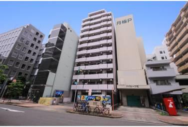 エトワール大島 705号室 (名古屋市中区 / 賃貸マンション)