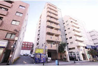 STUDIOナディア 502号室 (名古屋市中区 / 賃貸マンション)