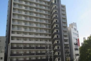 ルクレ新栄レジデンス(コンフォリア新栄) 0508号室 (名古屋市中区 / 賃貸マンション)