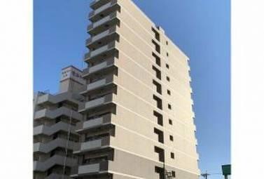 ベル池下 803号室 (名古屋市千種区 / 賃貸マンション)