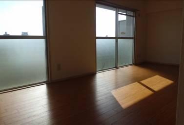 扶桑ハイツ1 1302号室 (名古屋市千種区 / 賃貸マンション)
