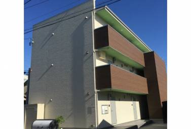 ルミエール新堀町(ルミエールシンボリチョウ) 101号室 (名古屋市北区 / 賃貸アパート)