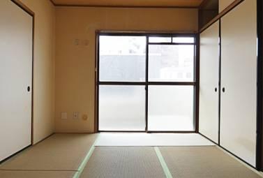 レジデンス千代田 302号室 (名古屋市中区 / 賃貸マンション)