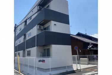 シンフォニア八田(ZEROセレブ) 203号室 (名古屋市中村区 / 賃貸アパート)