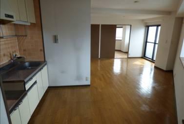 ガウディ小松 305号室 (名古屋市千種区 / 賃貸マンション)