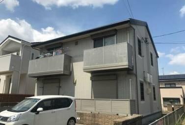 サンガーデン東神の倉 2B号室号室 (名古屋市緑区 / 賃貸アパート)